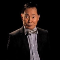 George Takei's accuser has changed his story of drugging and assault.