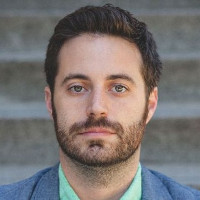 """Boy Erased"" author Garrard Conley on surviving 'gay conversion therapy.'"