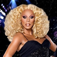 RuPaul and 'Drag Race' snag 12 Emmy noms.