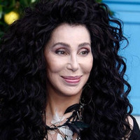 """Cher's releasing an ABBA cover album following """"Mamma Mia!"""""""