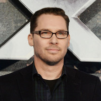"""Bryan Singer bounces back from slew of bad PR to direct """"Red Sonja."""""""