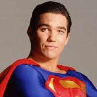 Dean Cain doesn't get why speaking at an anti-gay event is a problem.