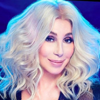 Cher shares another ABBA cover before 'Dancing Queen' album release.