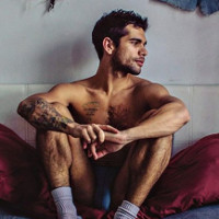 How sites like OnlyFans and JustForFans are democratizing gay porn.