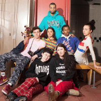 Check out these queer-owned clothing lines for your holiday shopping.