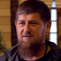 Chechnya: Authorities ordering people kill LGBT family members.