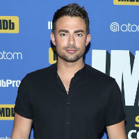"Why ""Mean Girls"" star Jonathan Bennett is on ""Celebrity Big Brother."""