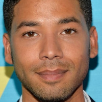 Jussie Smollett has now been charged with filing a false report about attack.