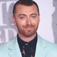 Sam Smith has come out as nonbinary and genderqueer.
