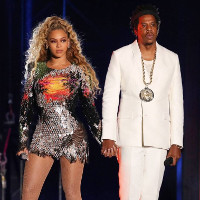 Should allies like Beyoncé and Jay-Z win queer awards?