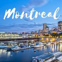 Canada: Quebec recognizes historic status of Montreal's Gay Village.