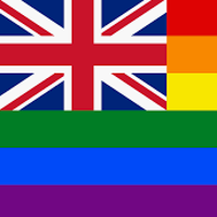UK: Britain spent only £318 on LGBT rights in Northern Ireland.