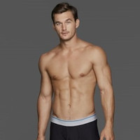 """Tyler Cameron: Forget """"The Bachelor"""" ... I'd rather model underwear."""