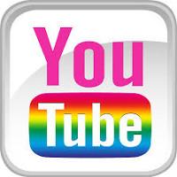 LGBTQ+ creators file lawsuit against YouTube for discrimination.