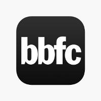 BBFC to give UK age verification update at XBIZ Berlin.