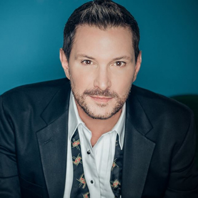 "Ty Herndon releases emotional video for ""Fighter"""