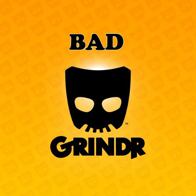 Man sues Grindr after strange men sent to his home and work