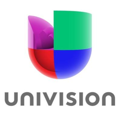 Univision recreates the Orlando massacre for TV show