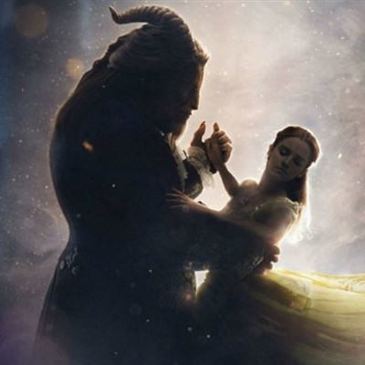 """Beauty and the Beast"" can't be seen by minors in Russia"