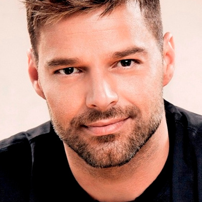 Ricky Martin lands his own reality show