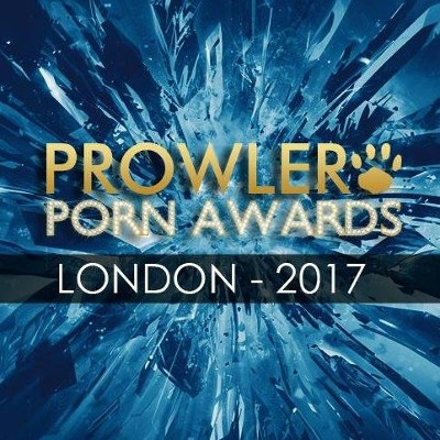 Your Prowler Porn Awards nominees are ...
