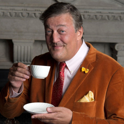 Will Ireland charge Stephen Fry with blasphemy?
