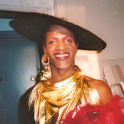 Netflix doc profiles queer activist Marsha P Johnson