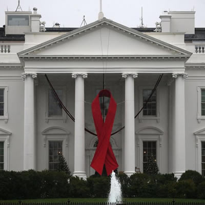 Six experts resign from Presidential Advisory Council on HIV/AIDS