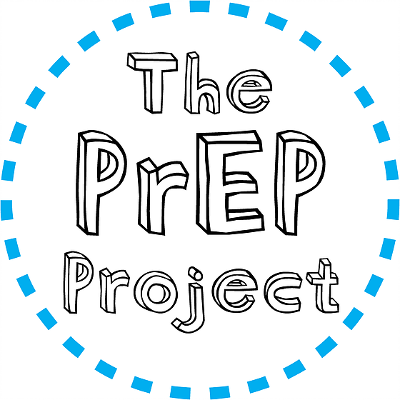 New Internet series promotes use of PrEP