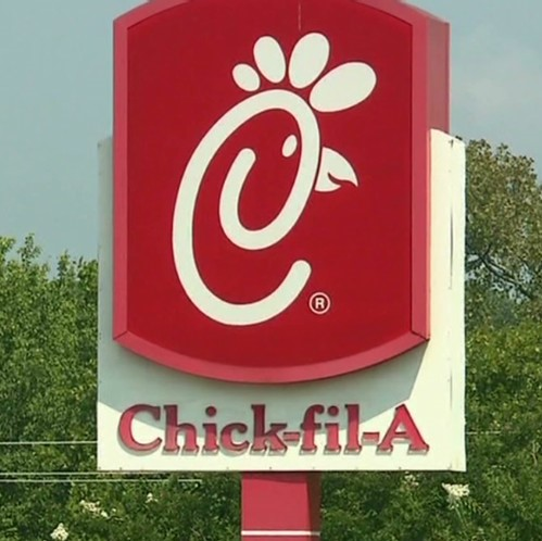 Yes, Chick-fil-A is still funding hate groups
