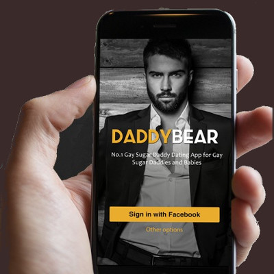 Gay dating app doubles down on anti-HIV stand