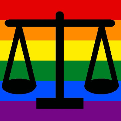Department of Justice okay with discriminating against the gays