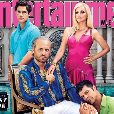 """The Assassination of Gianni Versace"" trailer is finally out"