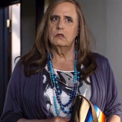 "Has Jeffrey Tambor been dropped from ""Transparent""?"