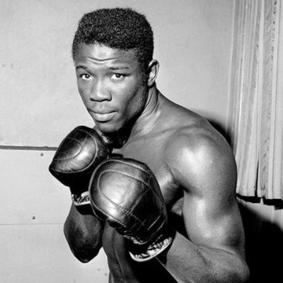 New biopic to explore tragic life of closeted boxer