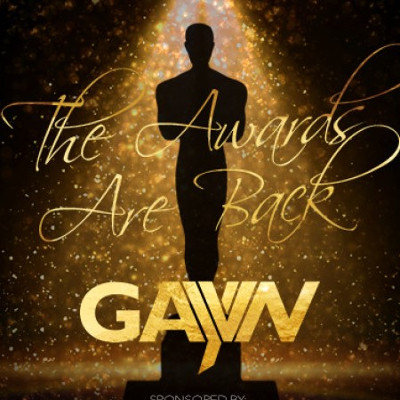 GayVN Award nominations released