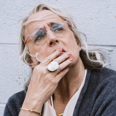 "Jeffrey Tambor may not be leaving ""Transparent"" after all"