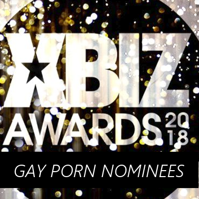 2018 Xbiz Awards nominations open for fan voting