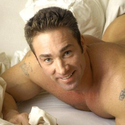 Billy Herrington has died