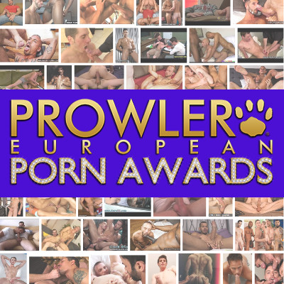 Check out the Prowler Award nominees