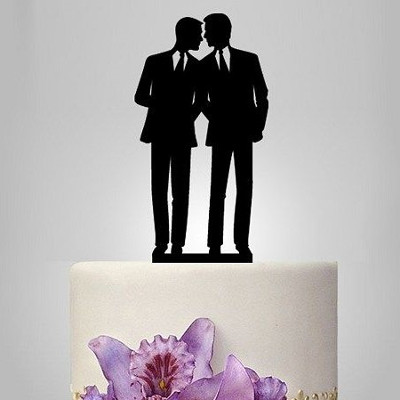 US Supreme Court rules: no wedding cake for the gays