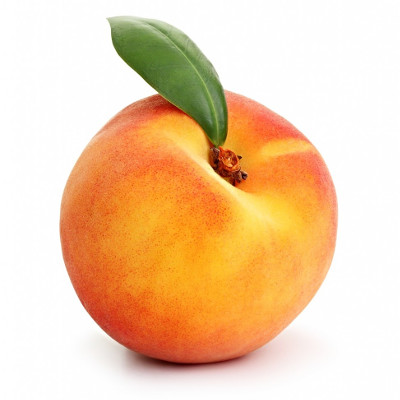 Fans want Armie Hammer to sign their peaches