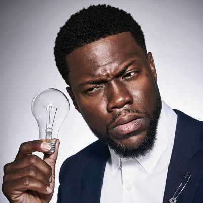 Kevin Hart may have finally really apologized for anti-gay past