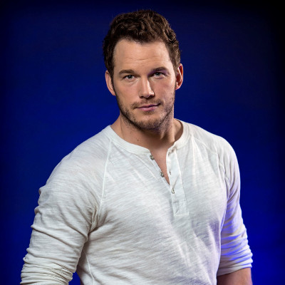 Chris Pratt claims he is not defined by his homophobic church