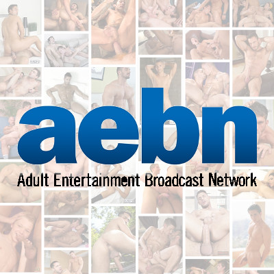 Looking back: AEBN reveals top gay stars of 2018