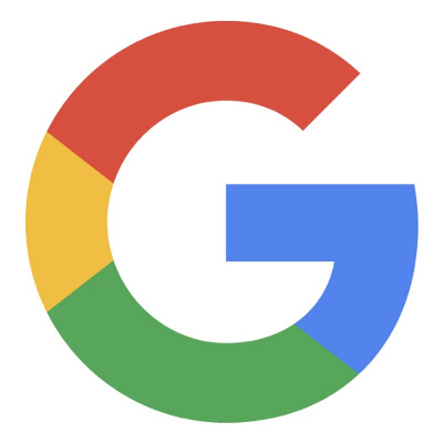 "Google finally drops ""gay conversion"" app"