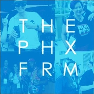 The Phoenix Forum is no more