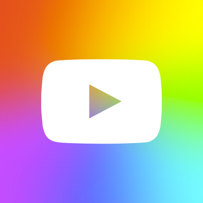 YouTube releasing three documentaries for Pride month