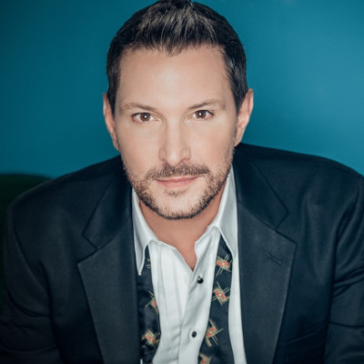 Ty Herndon releases gay version of hit country single