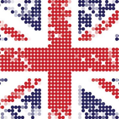 UK age-verification system delayed ... again